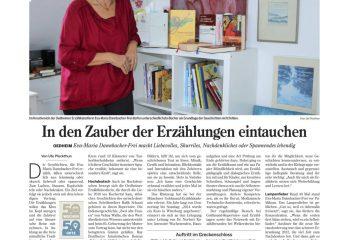 2020-01-21_Heilbronner-Stimme